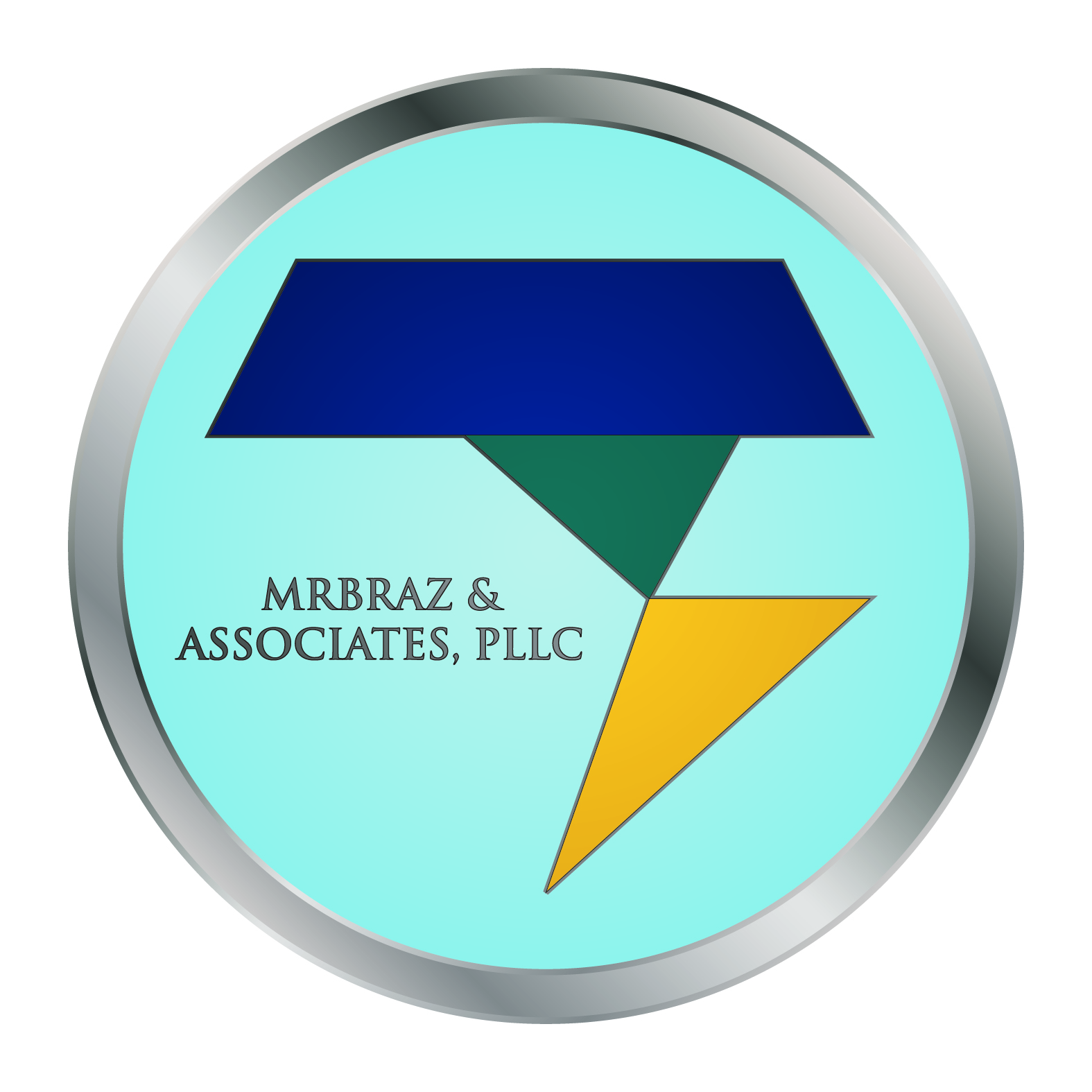 M R Braz & Associates | Refrigeration Systems